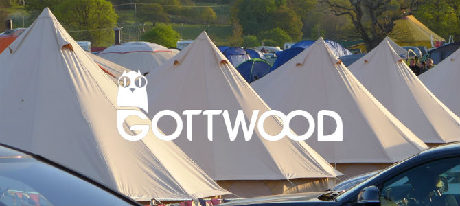 Fred S Yurts And Canvas Tent Accommodation Available For